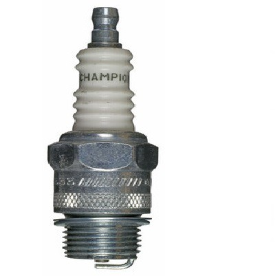 Troy Bilt Lawn Mower Parts >> D16 CHAMPION SPARK PLUG