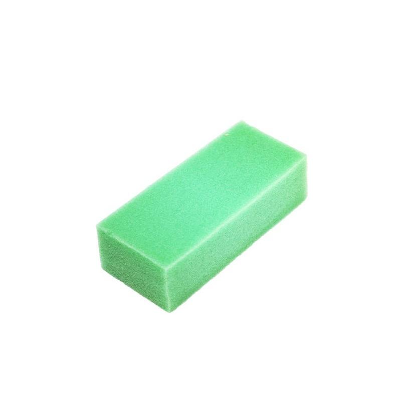 Tecumseh Foam Air Filter 34910