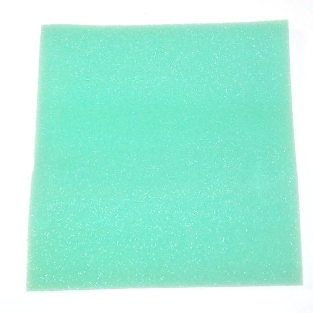 Tecumseh Foam Pre Cleaner Filter 37361