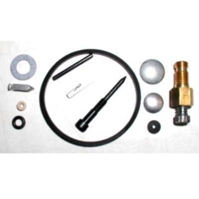 Tecumseh Carburetor Repair Kit 31840