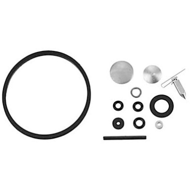 Carburetor Kit 49-019 Replaces Tecumseh 632760, 632760B