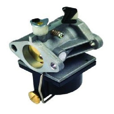 Carburetor 50-654 Replaces Tecumseh Carburetor 640065A