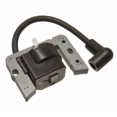Original Tecumseh Ignition Coil 34443c