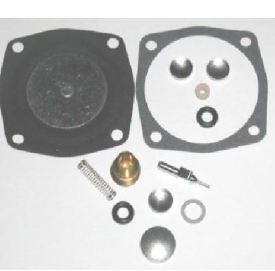 Tecumseh Carburetor Repair Kit 631893