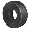 CHENG SHIN 410/350-4 Slick 4PLY Tire