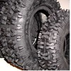 410x4 Carlisle Snow Hog 2Ply Tire