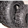 15x5.00x6 Carlisle Snow Hog 2Ply Tire