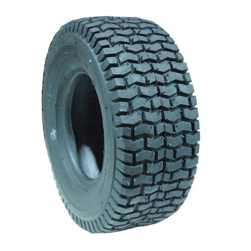 511121 Carlisle Turf Saver 2ply Tire 23x10 50x12