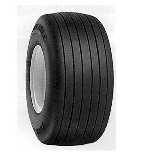 xx carlisle straight rib ply tire