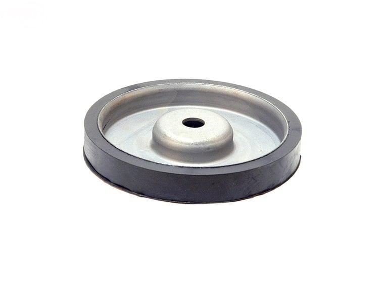 8192 Reverse Tiller Disc Replaces Troy Bilt 21111 88174