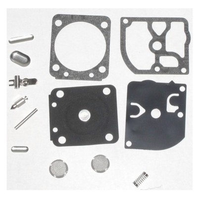 RB-85 Zama Carburetor Repair Kit for Stihl FS4137 BG4227 HS75 HS80 HS85 HL45